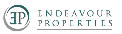 Endeavor Properties